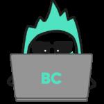 Biohacking, hackni své tělo a užij si život na maximum