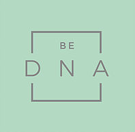 be DNA