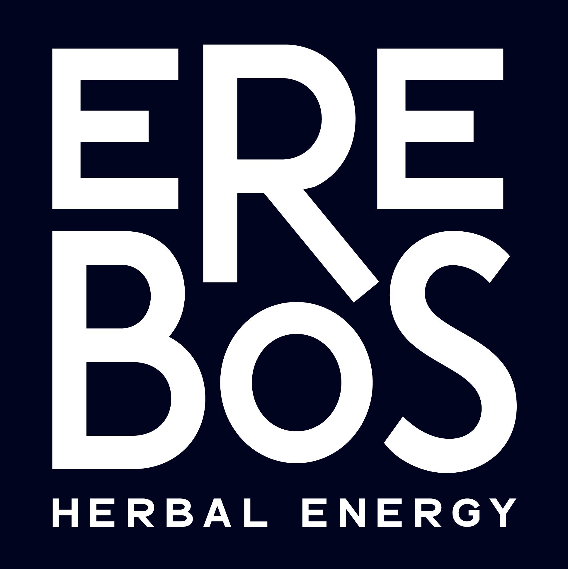 Erebos Drink of Gods