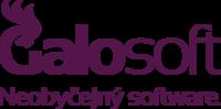 Galosoft