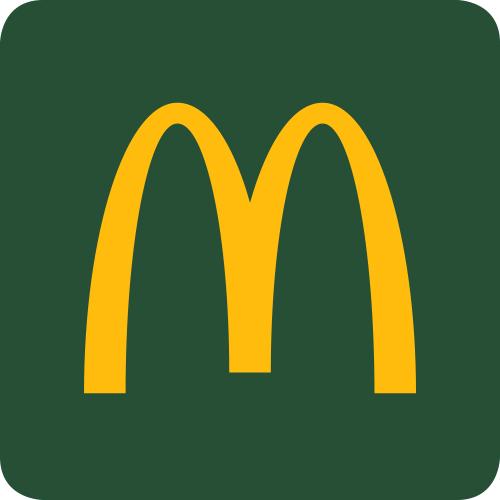 McDonald's ČR spol. s r. o.