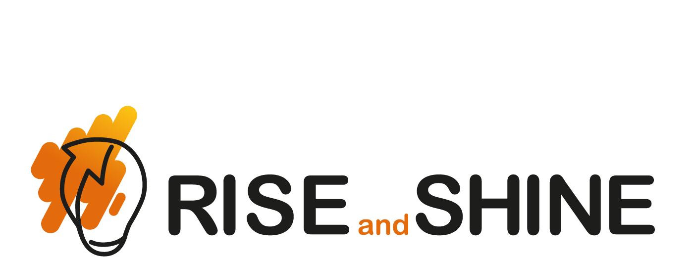 Rise & Shine s.r.o.