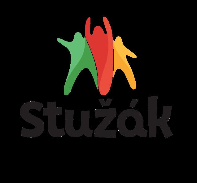 Stužák