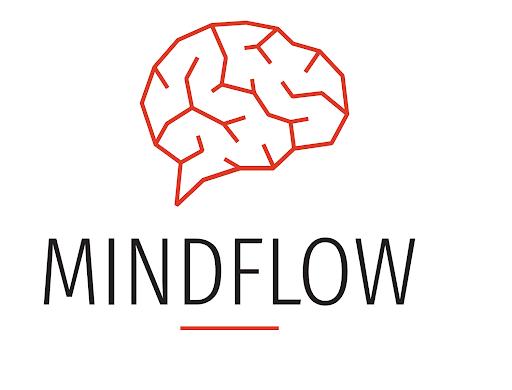 Mindflow